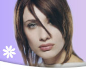 hair salon banner